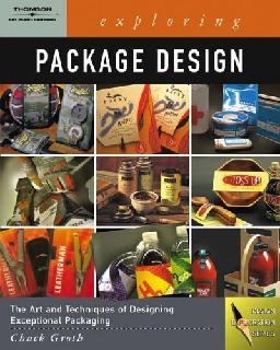 packagedesign.jpg