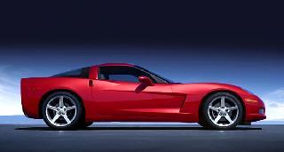2005chevycorvette.jpg
