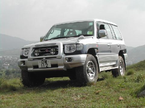 pajero-004.jpg