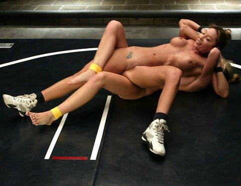 Wrestling1005.jpg