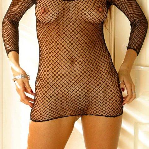 FishnetDress01b.jpg
