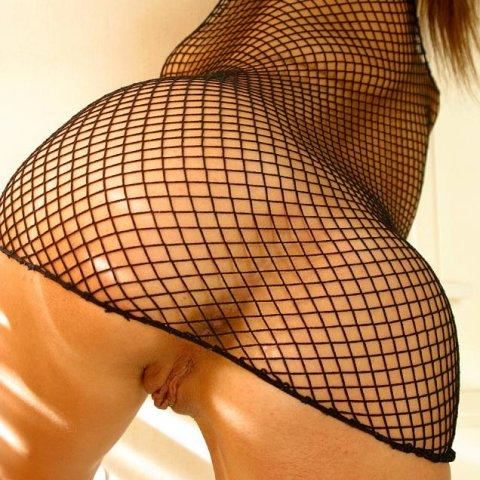 FishnetDress02b.jpg