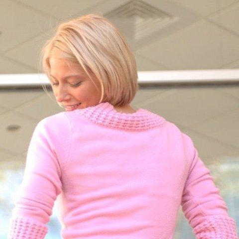 PinkSweater4144a.jpg