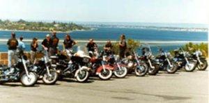 bikes -Perth