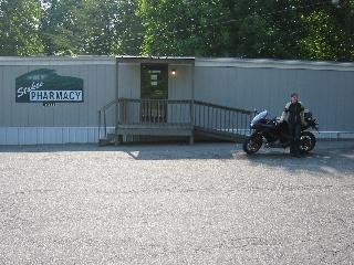 6-18-2006 stokes pharmacy