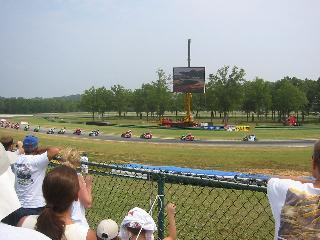 8-20-2006-05