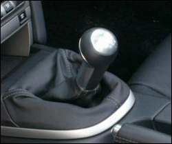 brake-shift interlock systems