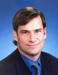 jim farley of Toyota