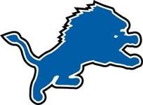 Detroit_Lions_Logo.jpg